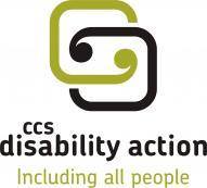 resizedimage191173-CCS-Logo
