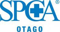 resizedimage196104-SPCA-Logo