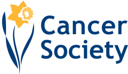 resizedimage252147-Cancer-Society-Logo